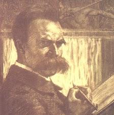 Nietzschesketch