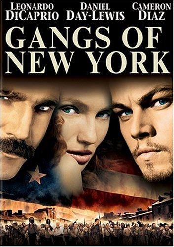 gangs of new york countercurrents publishing
