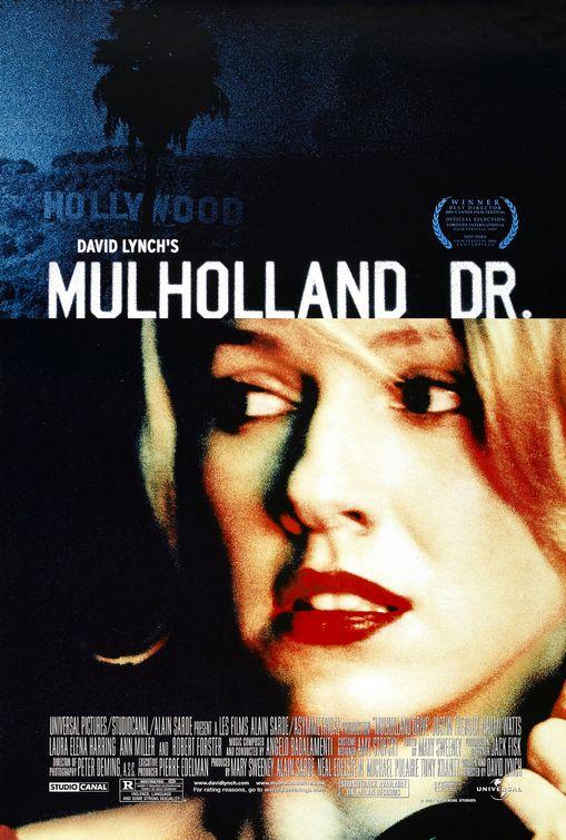 mulholland_drive_ver1.jpg