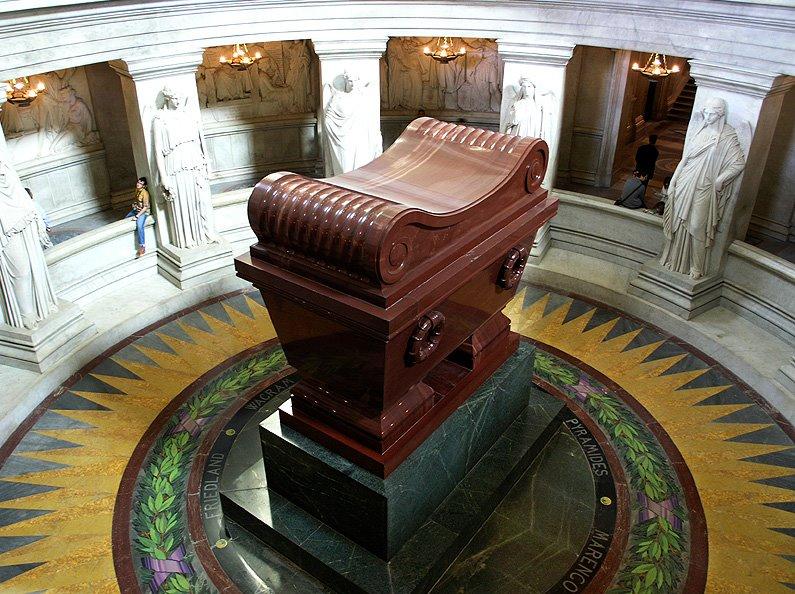 Napoleon_tomb
