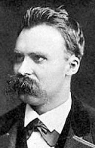 Nietzsche22