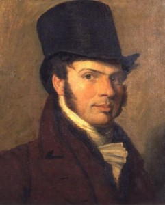 Portrait-of-a-Young-Man-in-a-Top-Hat