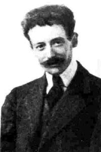 Victor Segalen, 1878–1919