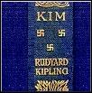 Kipling's  Novel, Kim