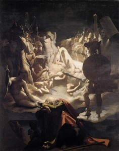 4282-the-dream-of-ossian-jean-auguste-dominique-ingres