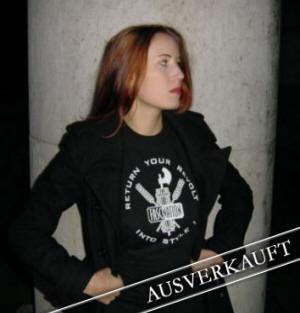Fascist Fashion