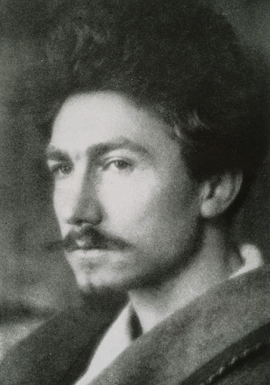 literary essays of ezra pound Dear internet archive supporter, i ask only once a year: please help the internet archive today we're an independent, non-profit website that the entire world.