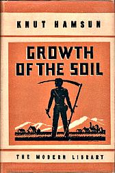 front_growth_1935