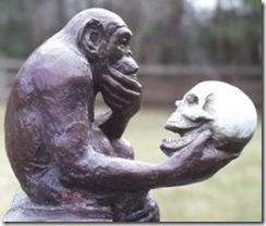 ape_skull_close_3