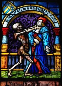 Bern_Cathedral_Switzerland-Triumph-of-Death-Dornai