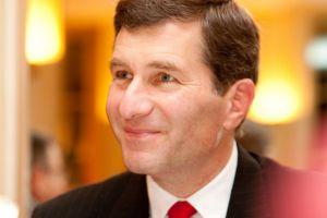 Charles Rivkin