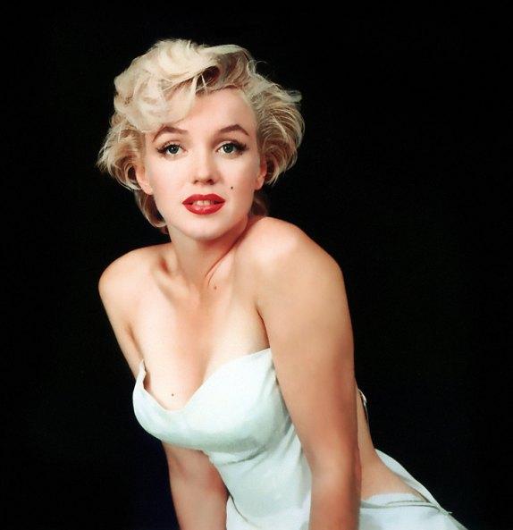 Marilyn Monroe That You Never Saw Art Pics amp Design