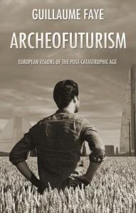 archeofuturismcover