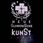 Neue Slowenische Kunst