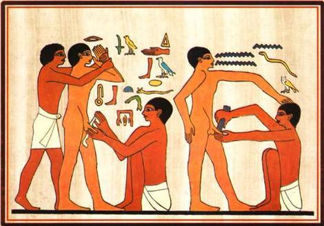 egyptcircumcision