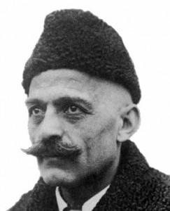 Gurdjieff13-1-24