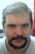 Leo Yankevich