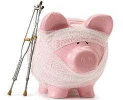 broken_piggy_bank_vMain