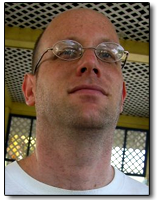 Andy Nowicki