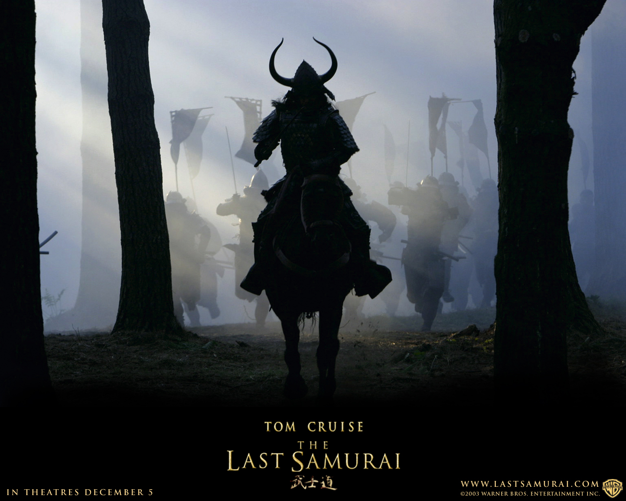 """Gregory Hood, """"The Last Samurai"""" Counter-Currents Publishing"""