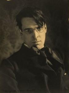 Yeats1903