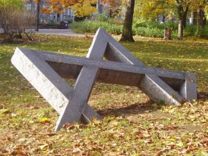 Holocaust-memorial-usti-nad-labem
