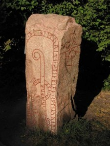 UniversityParkRuneStone6[5]