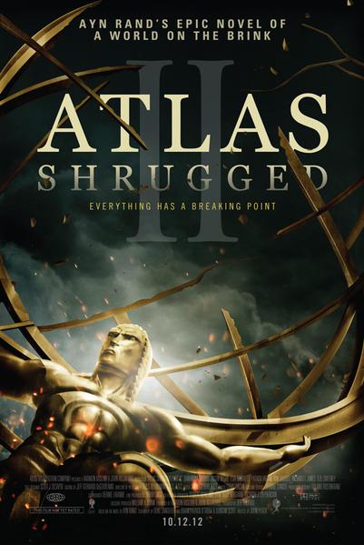 Atlas_Shrugged_Part_II-_(2012)