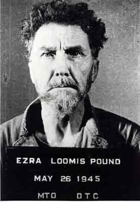Ezra_Pound_1945_May_26_mug_shot (1)