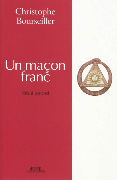un_macon_franc