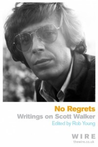 No_Regrets_Scott_Walker