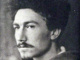 american-poet-ezra-pound-was-declared-insane-after-he-used-a-radio-show-to-praise-hitler-and-mussolini-during-world-war-ii