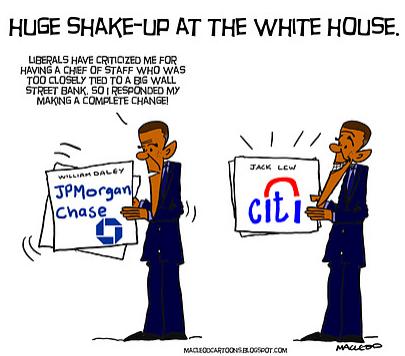 Macleod cartoon
