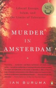 Murder-in-Amsterdam-Buruma-Ian