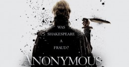 anonymous-movie-2011