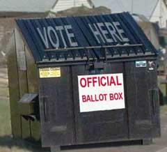 ballot_box_dumpster