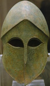 corinthian_helmet