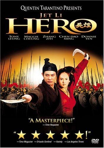 hero_film_Jet_li