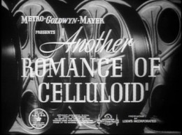 Another Romance of Celluloid-no caption