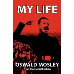 MosleyMyLife