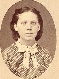 Sophia German