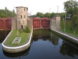 Adolf-Hitler-Kanal