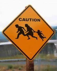 illegal-immigrants3