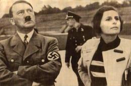 AdolfLeni