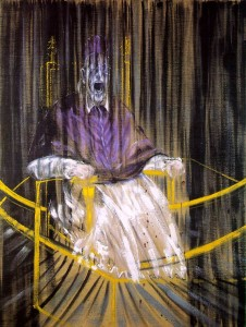 BACON_Study_After_Velazquezs_Portrait_of_Pope_Innocent