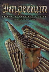 Yockey Book | Counter-Currents Publishing