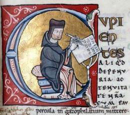 Medieval_Latin_Scribe