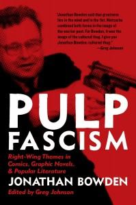 PulpFacism-Bowden