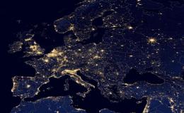 europebynight