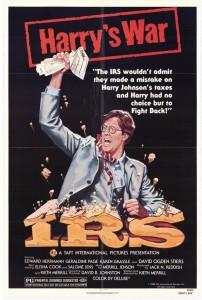 harrys-war-movie-poster-1981-1020248565